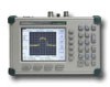 100kHz-3GHz Handheld Spectrum Analyzer -- ANR-MS2711D