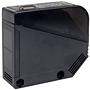 BX Series Photoelectric Sensors -- BX3M-PFR-Image