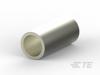 Automotive Connector EMC Shielding -- 1-413889-4 - Image