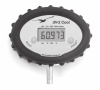 Cool Digital Manometer -- dV-2 Cool - Image