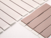 Non-Silicone Thermal Conductive Pad -- N700B -Image