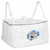 PIG Pad-Mount Transformer Containment Bag -- PAK274 -Image