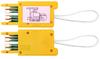 800 Duplex Looping Plug -- TC-LP800 - Image