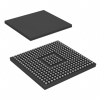 Embedded - Microcontrollers -- 296-39336-ND - Image