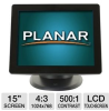 Planar PT1585P 15