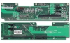 PICMG 1.3 Graphic Class Industrial Backplane -- PBPE-06V