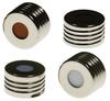 Magnetic Screw-Thread Caps -Image