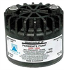 PAM 1000 Permeate Pumps
