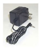 Wall Transformer Power Supplies