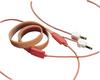 Medium Temperature Heating Tape -- SRT - Image