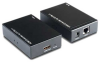HDMI Extender by CAT-5e/6 -- VHE1-50