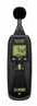 CA832 - AEMC CA832 Sound Meter with Shockproof Holster -- GO-86533-20