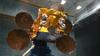 Telecommunications Satellite -- Astra 2B
