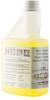 pH Buffer 10.01 -- 238923