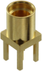 Coaxial Connectors (RF) -- H124205-ND -Image