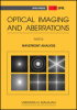 Optical Imaging and Aberrations, Part III: Wavefront Analysis -- ISBN: 9780819491114