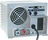 PowerVerter 120V 750W Utility/Work Truck 12VDC Inverter/Charger, 2-NEMA 5-15R GFCI -- UT750UL -- View Larger Image