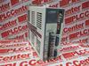 ASEA BROWN BOVERI HR500/BLJD-03 ( SERVO BRUSHLESS AC W/CABLES/TERMINAL BLOCKS ) -Image