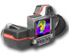 ThermaCAM InfraRed Camera -- FLIR-T360