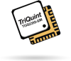 0.5 - 6 GHz, 100 Watt, High Power GaN Switch -- TGS2355-SM - Image
