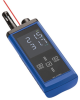 Lufft Hand held device XC250 (with pyrometer) -- 5725.00 -Image