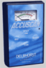 Accuscan Non-Destructive Moisture Meter -- DEAC1