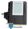Aastra 560M Expansion Module with LCD Screen and 60.. -- A1760-0000-10-55