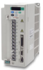 SureServo servo amplifier, 3 kW, 230 VAC three-phase; position, ... -- SVA-2300