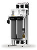 BT-Series Commercial Reverse Osmosis Systems