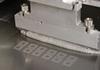 Solder Paste -- Indium6.3 Halide-Free: Water Wash -Image