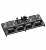 HART Termination Board -- HiSHPTB/32/HONB-AO-R-01
