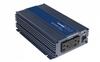 DC-AC Inverter, Modified Sine Wave -- PST-300-12 - Image