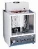 9726-A25 - Cannon deluxe constant temperature bath, 240 VAC -- GO-98935-15