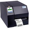 SL5000r Series -- SL5304r
