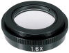Eyepieces, Lenses -- 243-1502-ND -Image