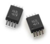 High Speed LVTTL Compatible 3.3/5 Volt Optocouplers -- ACPL-K63L-000E