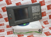 OPERATOR INTERFACE PANEL LCD/MDI UNIT -- A02B0200C061