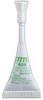 Loctite RC609 Retaining Compound - Green Liquid 0.5 ml Capsule - 60905 -- 079340-60905