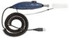 Fibre Optic Test Equipment Accessories -- 8741374