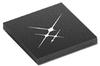 SkyOne™ Multimode Multiband Tx Front-End Module for Quad-Band GSM / GPRS / EDGE WCDMA / HSPA / HSPA+ / LTE / CDMA -- SKY78026