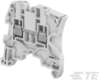 Modular Terminal Blocks -- 1SNK505063R0000 -Image