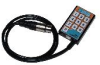 DMX512 Controller -- GWDMX