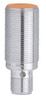 Inductive NAMUR sensor -- NG501A -Image