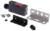Optical Sensors - Photoelectric, Industrial -- Z12096-ND -Image