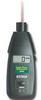 Laser Photo Tachometer/Photo Tachometer -- EX461893