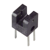 Optical Sensors - Photointerrupters - Slot Type - Transistor Output -- CNA1302K-ND -Image
