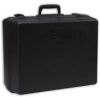 Multimedia Storage Case -- 2005 - Image
