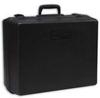 Multimedia Storage Case -- 2005