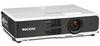 Projectors -- PJ X3241N
