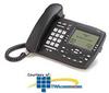 Aastra 9480i, 35i SIP Telephone -- A1735-0131-10-05
